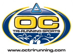 oc-tri-running-new-2013-log-300x224