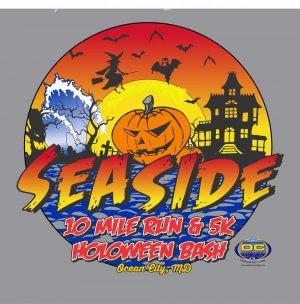seaside-10-mile-5k-halloween-run-2019