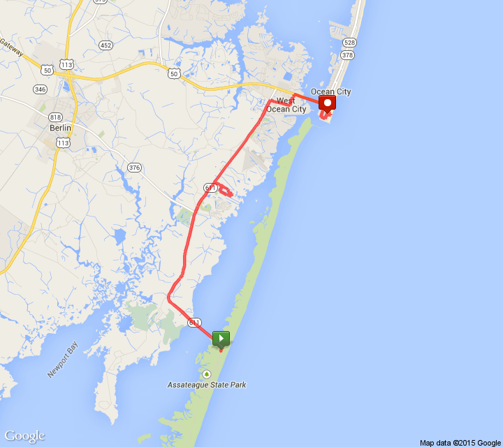 Upcoming Events Ocean City MD Half Marathon5K Event 2015