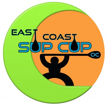 sup cup logo 2015