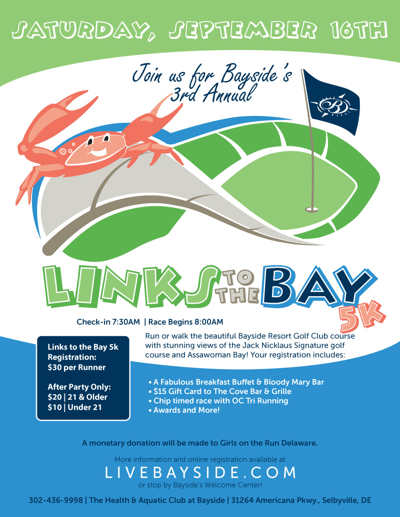 links-to-the-bay