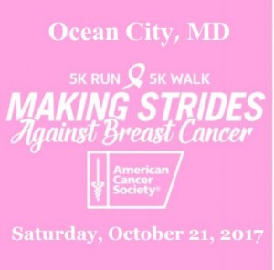 5k-run-walk-breast-cancer-awareness
