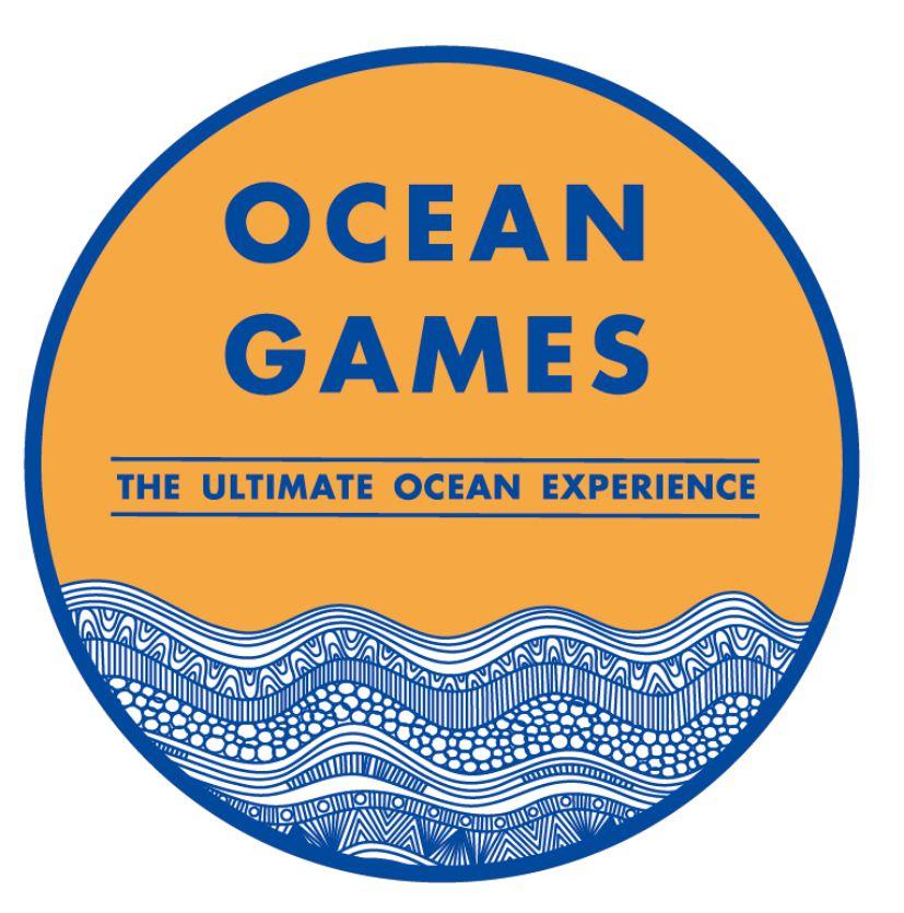 Ocean City Island To Island Half Marathon Results