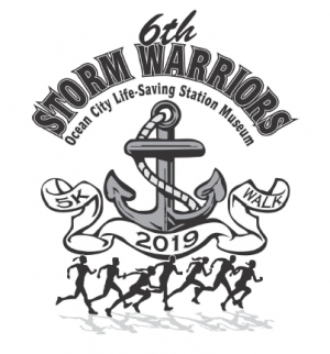 storm-warriors-5k-run-2019-logo
